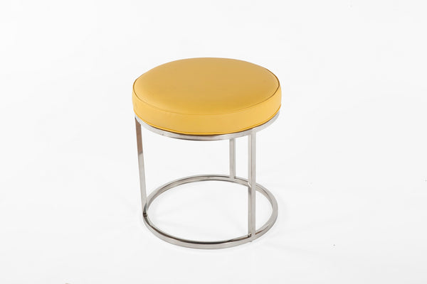 The Nora Stool [FHC06YLW] 2