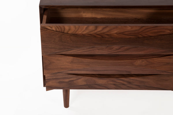 Alva 6 drawer Dresser [FES7839LWALNUT]3