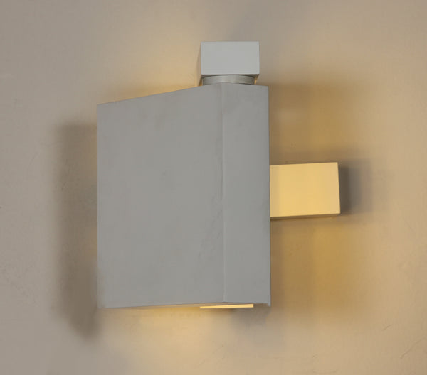The Floro wall sconce [LS876WLED] 3