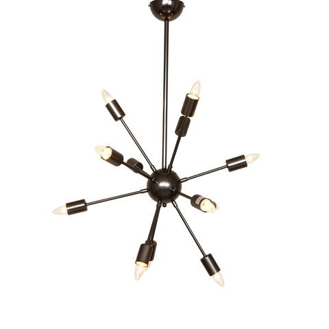 The Visby Chandelier [UR90212M