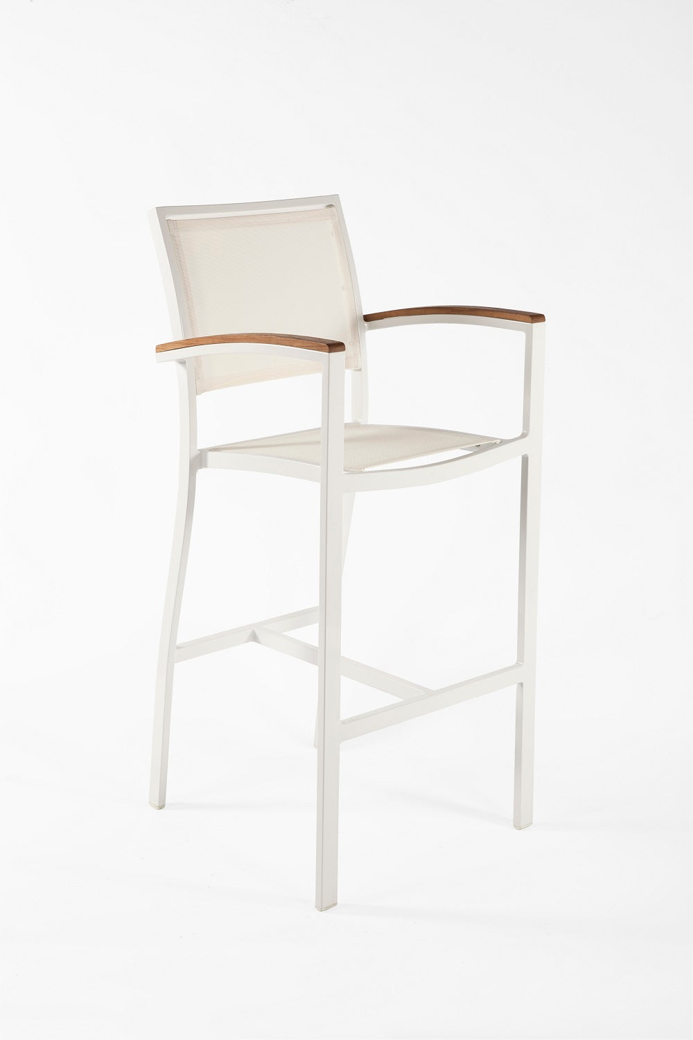 The Flevoland Bar Chair