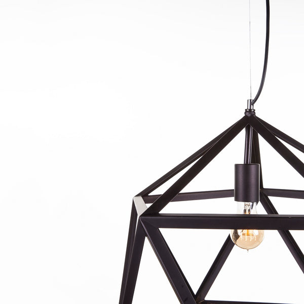 The Maloy Pendant [LU108LANTIQUE]2