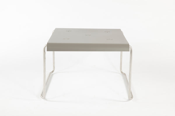 The Volos Coffee Table [FCT0723GREY]