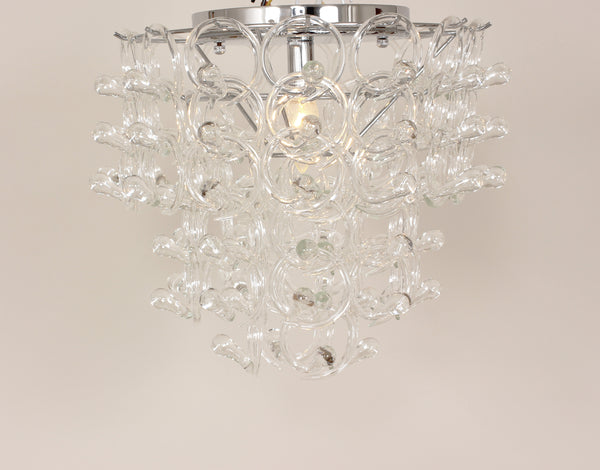 The Anna Chandelier [LS951C1] 1