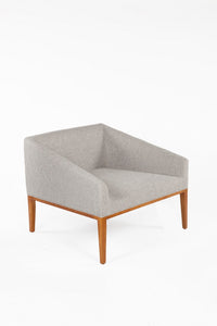 The Huxley Settee [FXC021GREY] 2