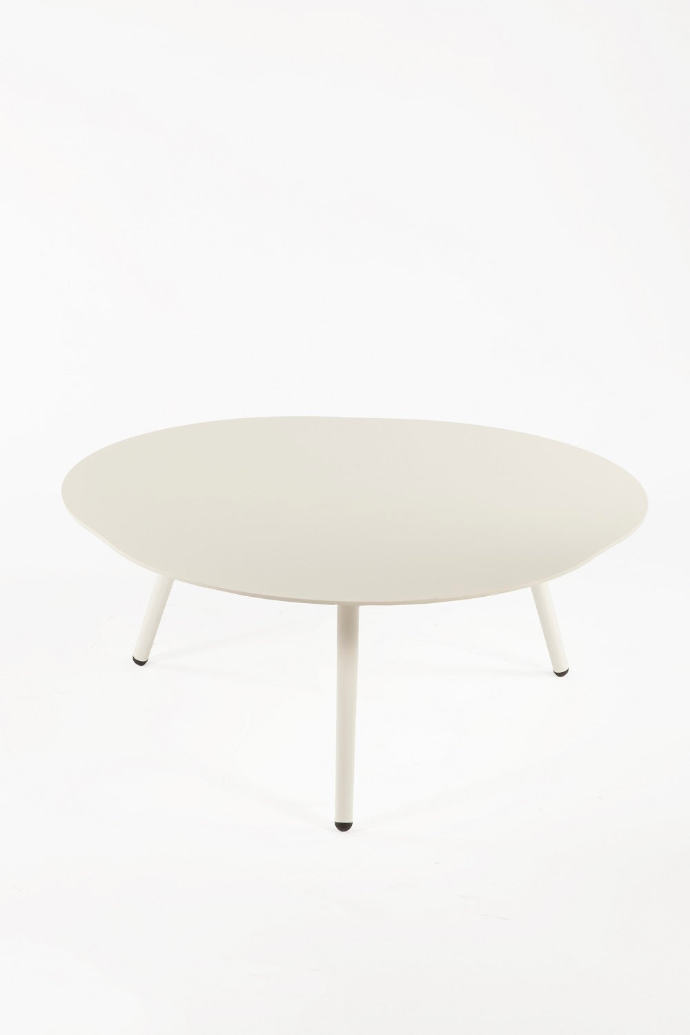 The Armhem Side Table
