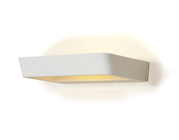 The Gjovik wall sconce [LS881WLED]