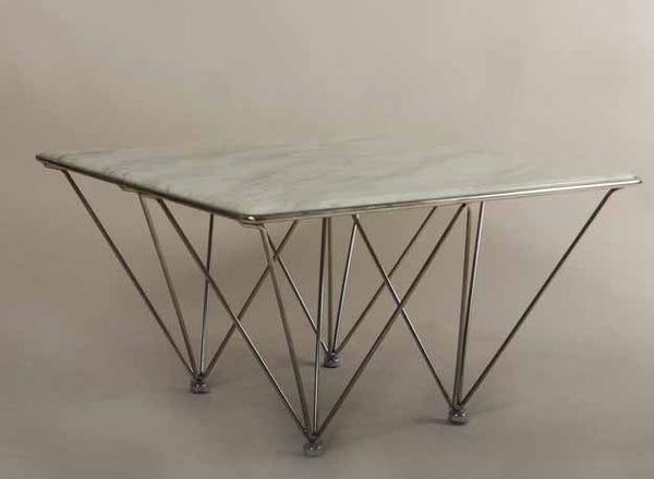 Pei Coffee Table  [FHT016MBL] 1