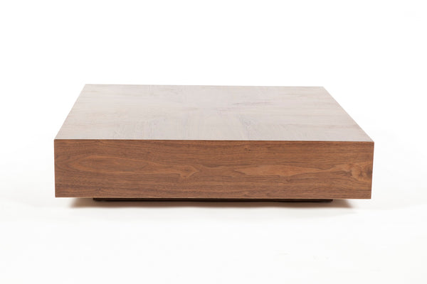 The Joensuu Coffee Table [FQT001WALNUT] 3