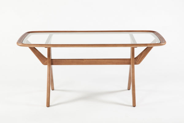 The Geleen Table [FET3439WALNUT] 3