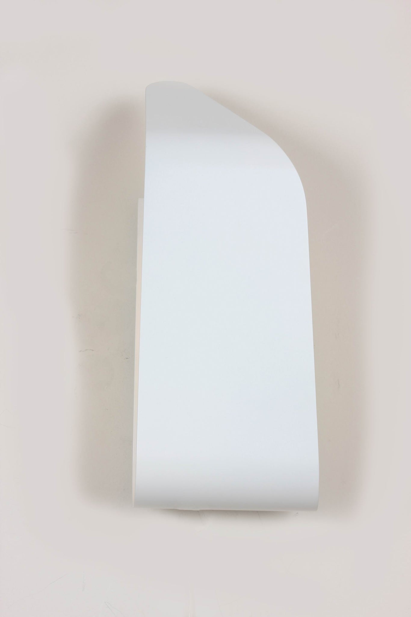 The Terzani wall Sconce [LS859WWHT]