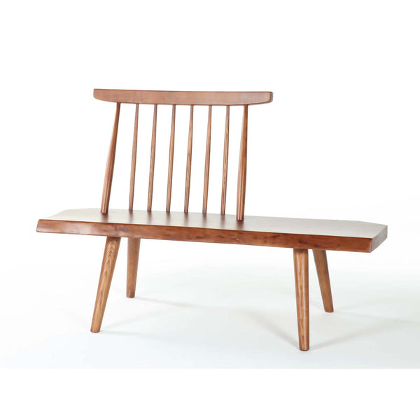 Umea Sofa [FYC001WALNUT] 4