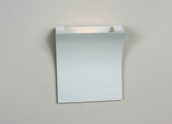 The Lolita Wall Sconce  [LS888WWHT] 1
