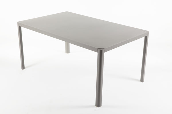 "The"" Schwaz"" Table [FCT5301GREY] 2"