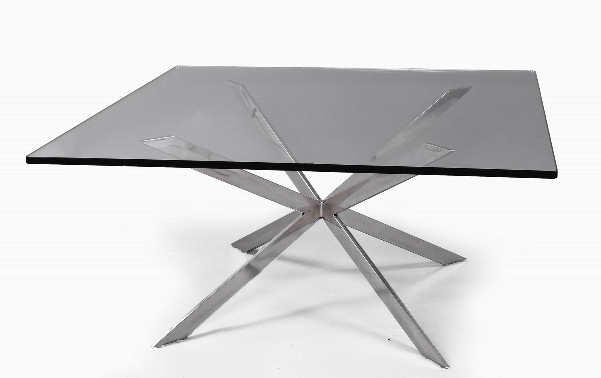 Sputnik Cocktail Table [FHT04]