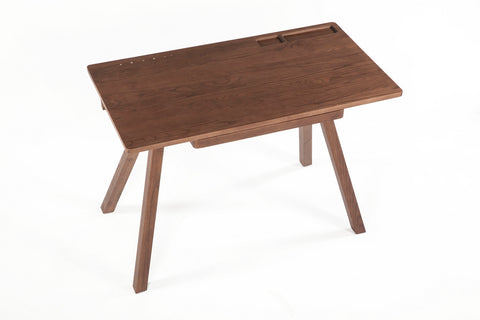 The Jotter Desk [FST005WALNUT] 3