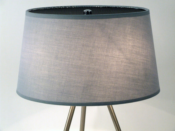 The Tracy Table Lamp [LS291T2] 1