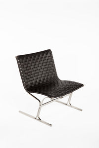 The Ubby Lounge Chair