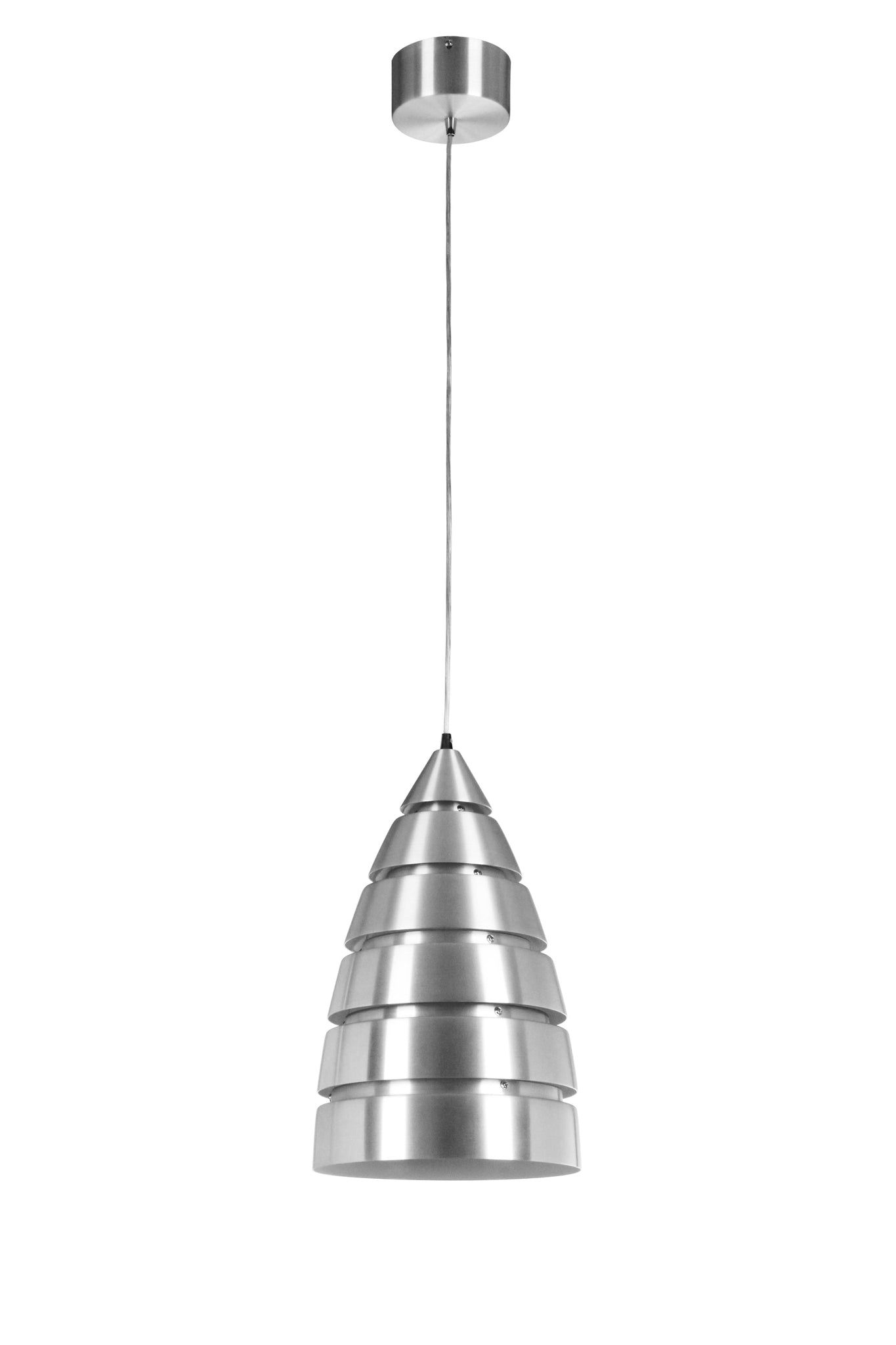 The Rodervre Pendant [LN1351BS]