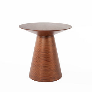 The Lidingo Table [FET0116WALNUT]