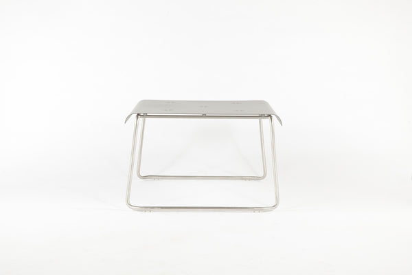 The Volos Coffee Table [FCT0723GREY] 3