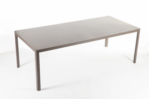 "The"" Schwaz"" Table [FCT5302TAUPE] 1"