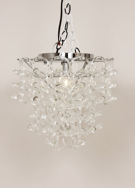 The Anna Chandelier [LS951C1]