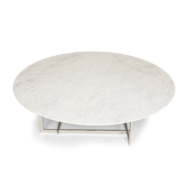 The Falkoping Coffee Table [RT615WHT] 2