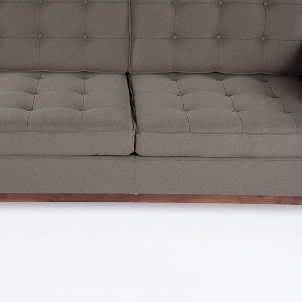 The Dexter Sofa [FEC3719GREY3]