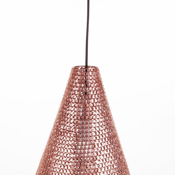 The Setermoen Pendant [LI3094COPPER] 3