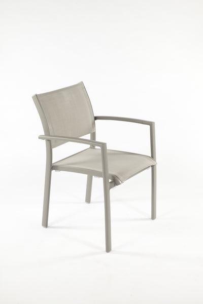 The Rhodes Lounge Chair [FCC0404GREY] 3