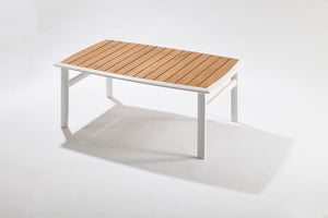The Corfu Coffee Table [FCT0423TEAK] 2