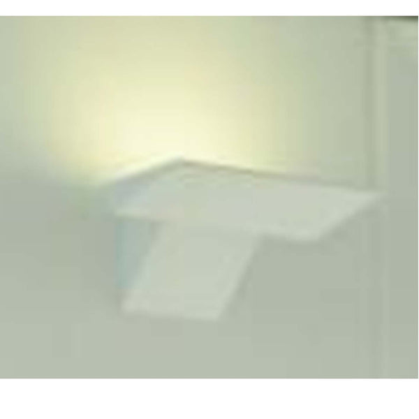 The Larvik Wall Sconce [LS6010W1LED]