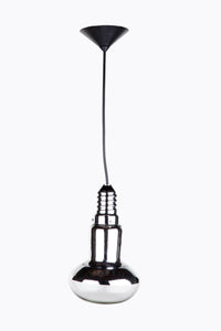 The Ella Pendant Lamp [LM374PCHR]