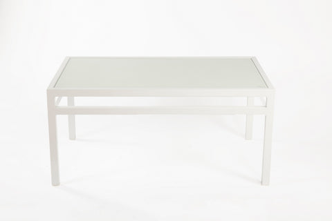 The Meppel Coffee Table