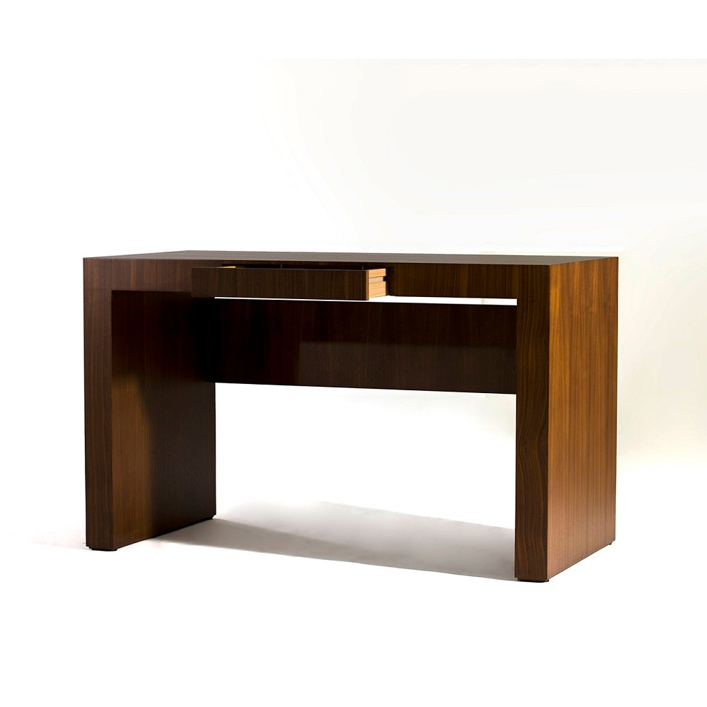 The Varmo Desk [FET1011WALNUT]