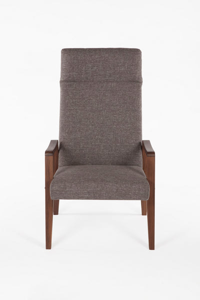 The Flying Lounge Chair [FEC9639TWBLK] 6