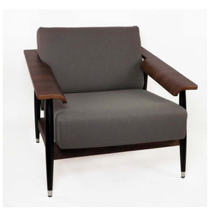 Downey Lounge Chair  [FEC6219] 4