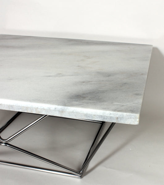 The Glostrup Table [FHT07WHT] 1
