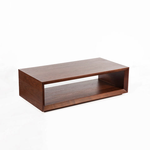 Gjovik Entertainment Unit [FET1037WALNUT]