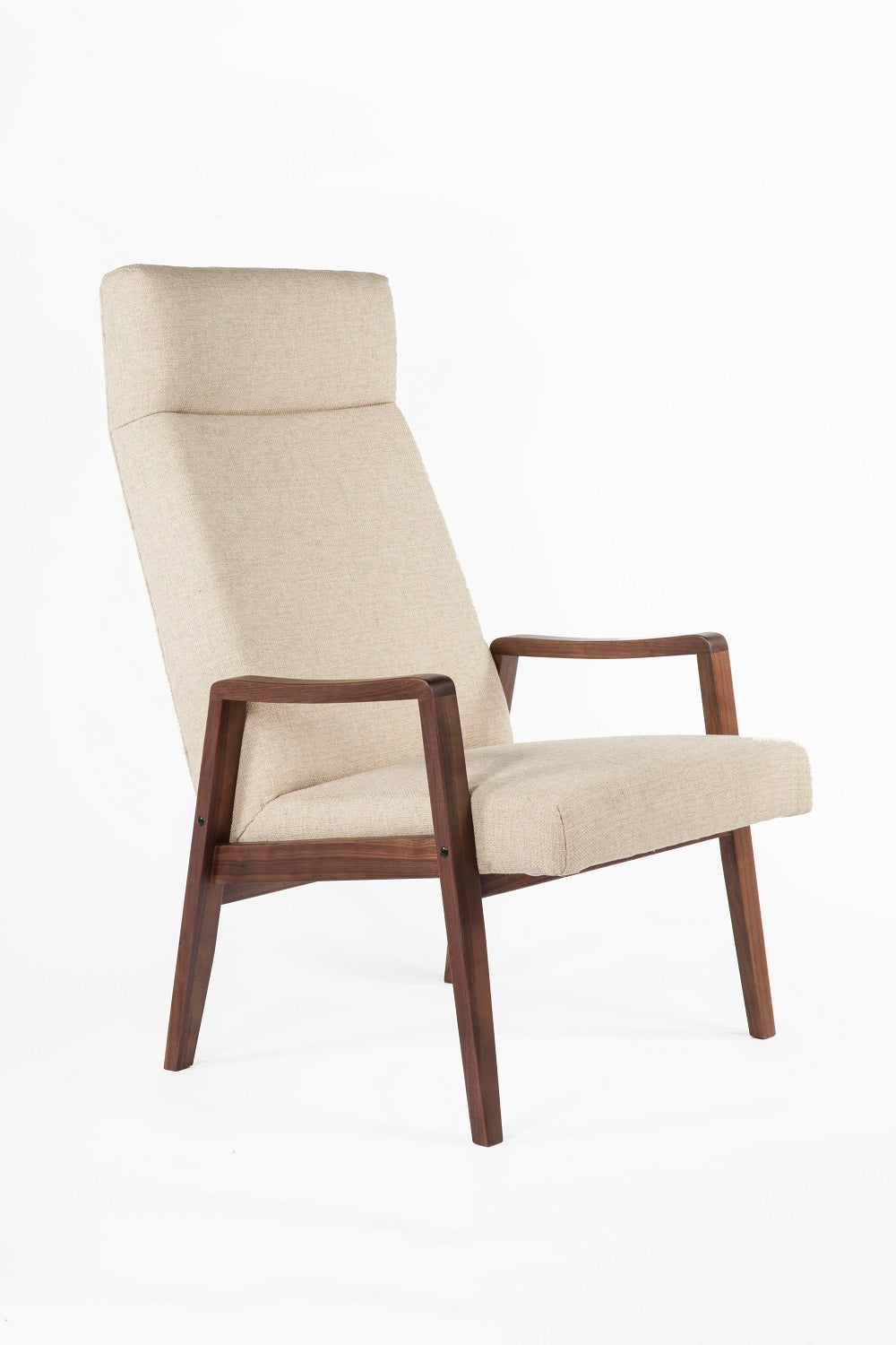 The Flying Lounge Chair [FEC9639BEIGE]
