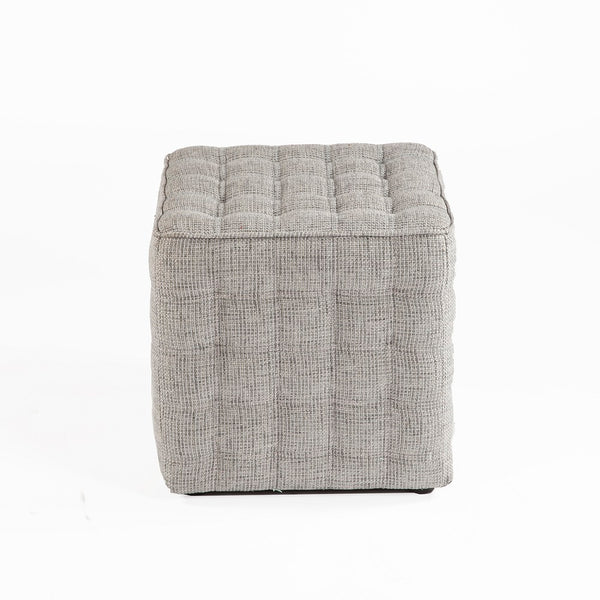 The Cubis Stool [FXC88200GREY]2