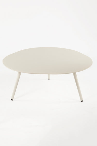 The Armhem Side Table 2