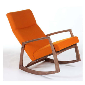 The Bollnas Lounge Chair [FEC1339ORG] 53