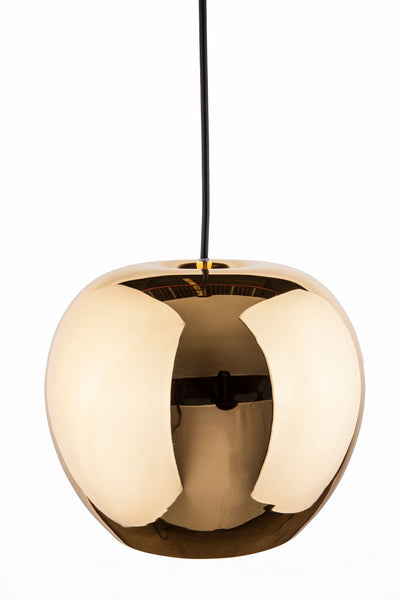 The Hjo Pendant [LM950PGOLD] 2