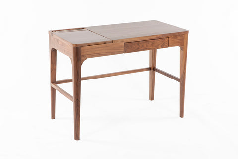 The Perry Desk [FAT2004WALNUT] 3
