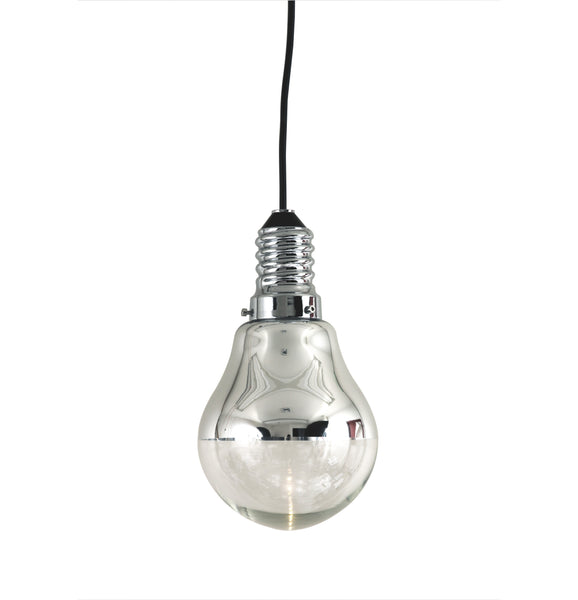 The Big Idea II Pendant Lamp [LM373PCHR] 2
