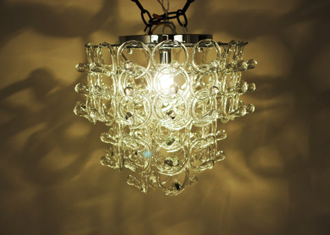 The Anna Chandelier [LS951C1] 5