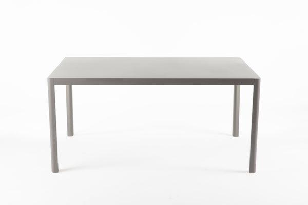 "The"" Schwaz"" Table [FCT5301GREY]"
