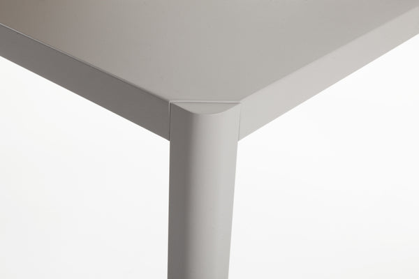 "The"" Schwaz"" Table [FCT5301GREY] 3"